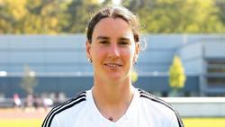 Prinz verstärkt die DFB-Frauen als Sportpsychologin