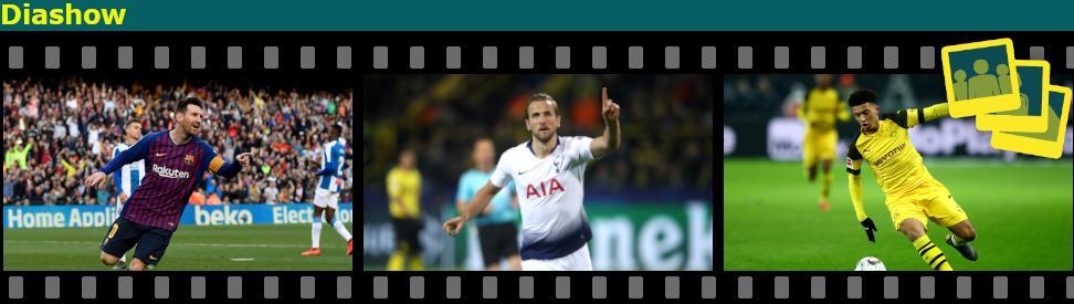 Diashow: Die teuersten Spieler der europäischen Topklubs