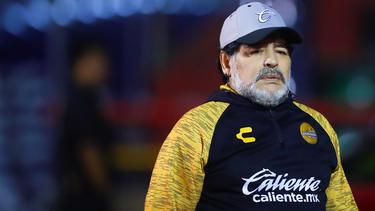 Calendario Primera Division Futbol Guatemala 2019.Primera Division 2019 2020