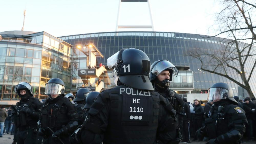 Das OVG Bremen hat die Klage der DFL erneut abgewiesen