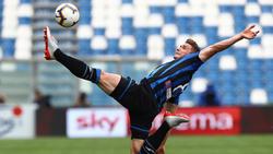 Robin Gosens wird beim FC Schalke 04 gehandelt