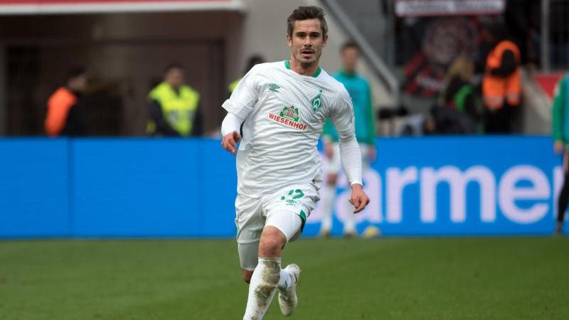 Ältester Doppelpack-Torschütze: Nächster Rekord für Bremens Pizarro