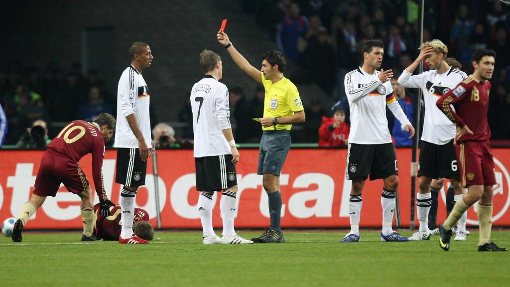 Jerôme Boateng vom FC Bayern absolvierte 76 Länderspiele