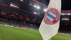 Der FC Bayern München ist nicht die Nummer in der Geldrangliste