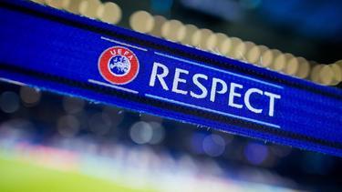 Die UEFA könnte die Champions League verkürzen