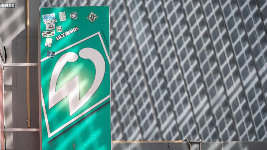 Welche Auswirkungen hat die Corona-Krise auf Werder Bremen und Co.?