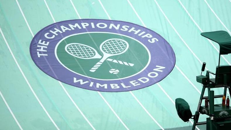 Wimbledon Ergebnisse 2021
