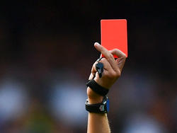 In Uruguay wurden Schiedsrichter tätlich angegriffen