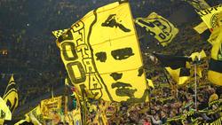 Den BVB-Fans droht eine Sperre für Hoffenheim eine Sperre