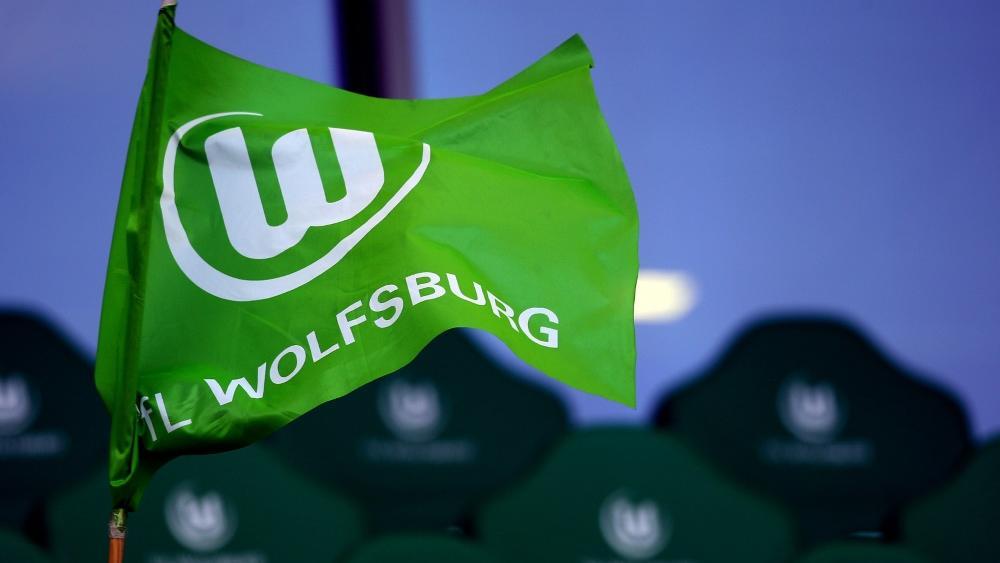 Ein Wolfsburg-Analyst soll Malmö ausspioniert haben