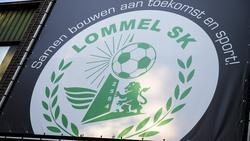 Lommel SK wird neuer Partnerklub von ManCity