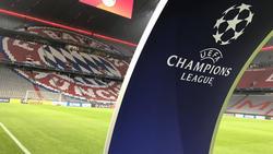 Dem FC Bayern werden die besten Chancen auf den Champions-League-Sieg eingeräumt