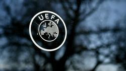 Nach mehrmaligem Verschieben wird die U19-EM abgesagt
