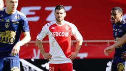 Kevin Volland war ein Thema beim FC Bayern