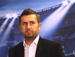 Nenad Bjelica führte die Austria in die Champions League