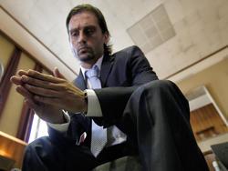 Die Haftstrafe für Kuljić bleibt aufrecht