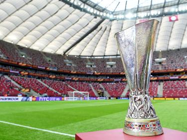 Sorteados los emparejamientos para los dieciseisavos de final de la Europa League. (Foto: Getty)