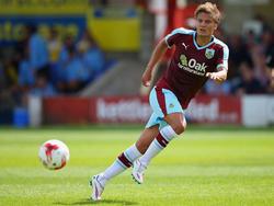 Jelle Vossen wechselt zu Club Brugge