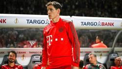 Sebastian Rudy steht offenbar vor einem Wechsel zu RB Leipzig