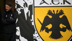 Niko Kovac warnt seinen FC Bayern vor AEK Athen