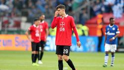 Kai Havertz wird in diesem Sommer nicht zum FC Bayern wechseln