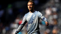 Christian Eriksen wird beim FC Bayern gehandelt