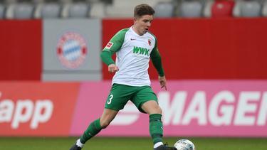 Mads Pedersen wechselt auf Leihbasis nach Zürich