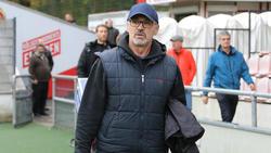 BVB-Ikone Jürgen Kohler kritisiert die deutsche Nationalmannschaft