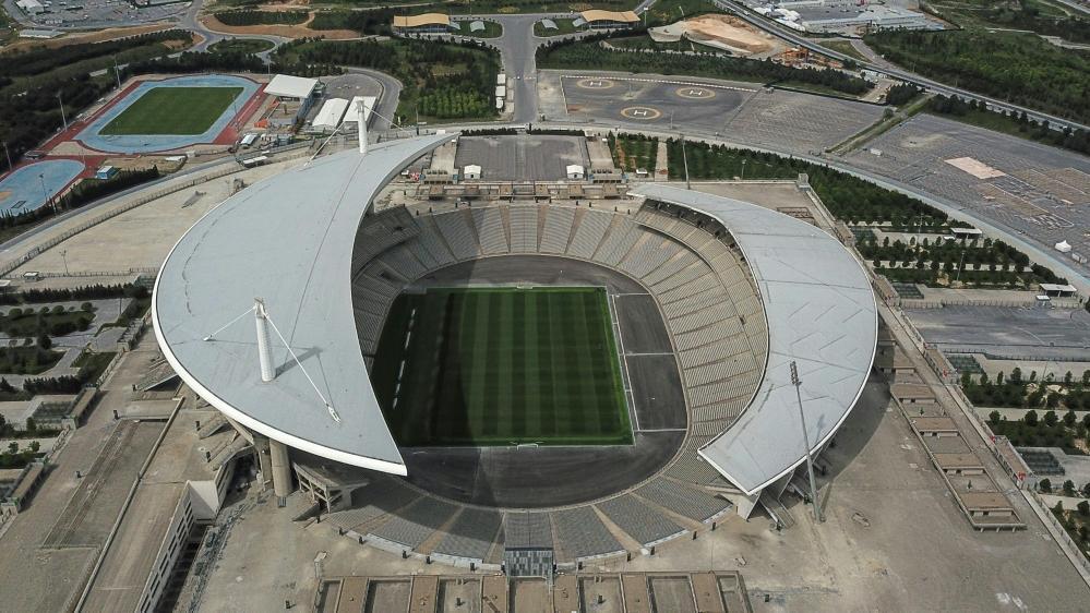 Istanbul könnte im zweiten Jahr in Folge das Endspiel der Königsklasse entzogen werden