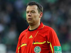 Markus Schmidt im Blickpunkt