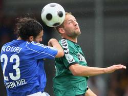 BastianHenning ( Neuzugang Chemnitzer FC 2011/12 )