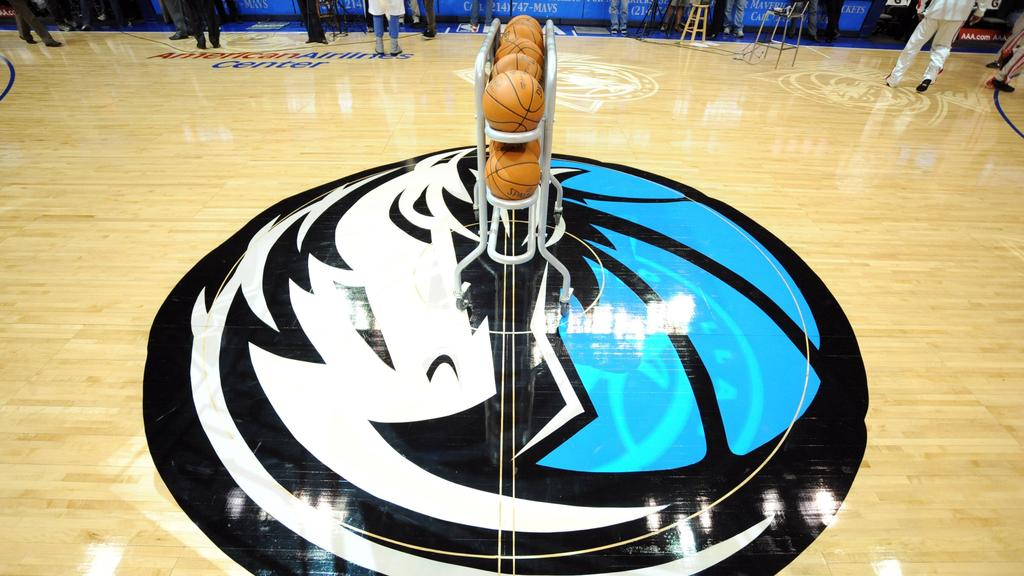 Erneute Belästigungsvorwürfe bei den Dallas Mavericks