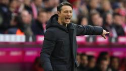 Roman Bürki kritisierte die Leistung des BVB gegen Hannover 96