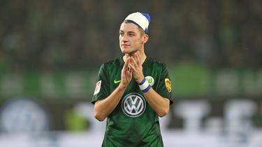In der Bundesliga sollen Hirnverletzungen besser untersucht werden