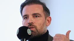 Schwere Vorwürfe gegen Christoph Metzelder