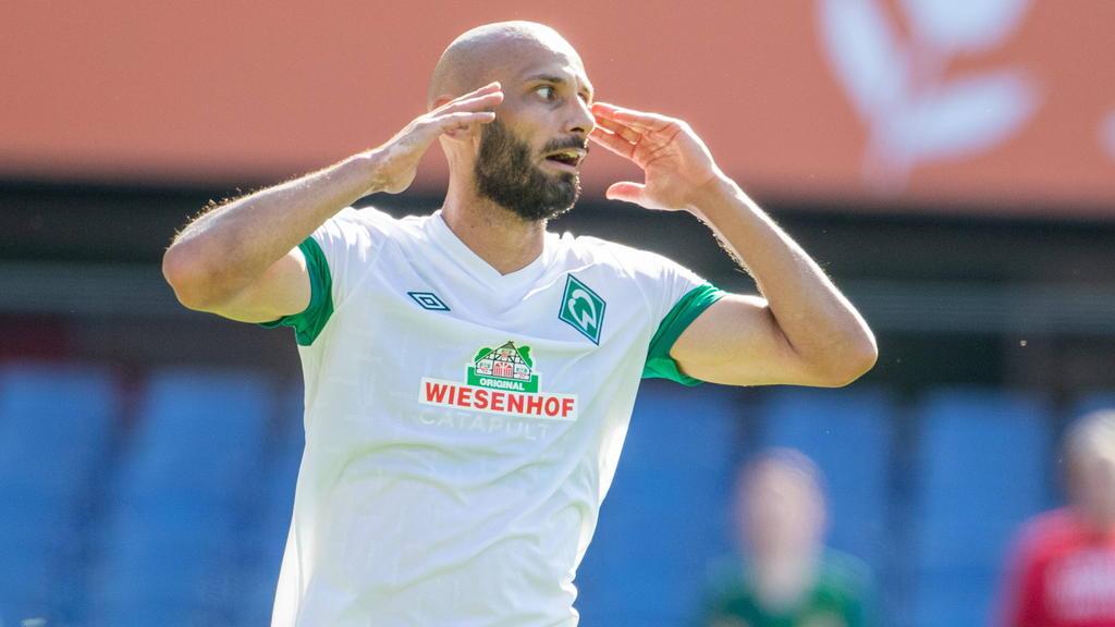 Soll Werder Bremen in der kommenden Saison als Kapitän aufs Feld führen: Ömer Toprak