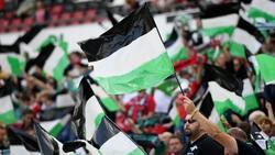 Hannover 96 hofft auf ein voll ausgelastetes Stadion