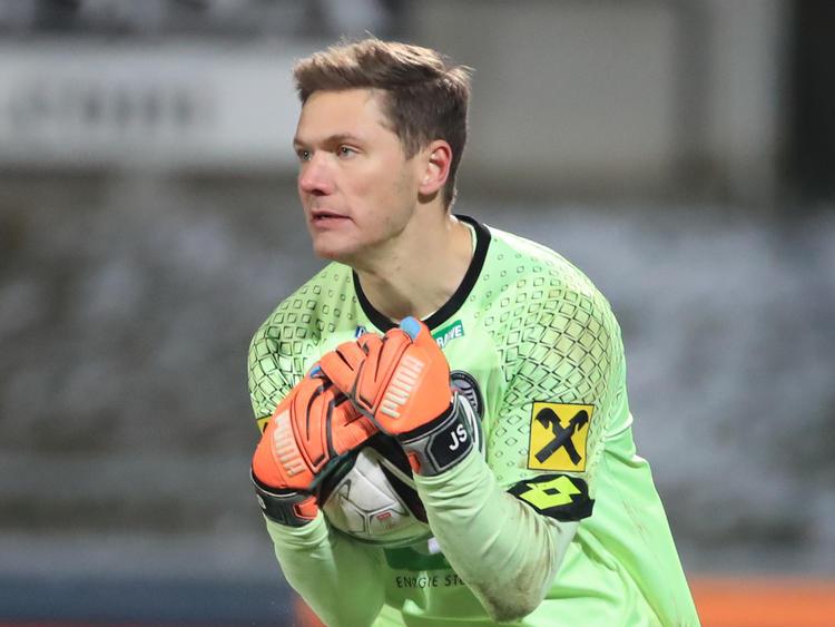 Jörg zu Null