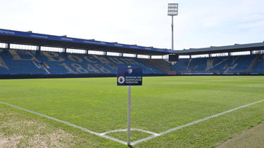 Der VfL Bochum steckt in großer Not