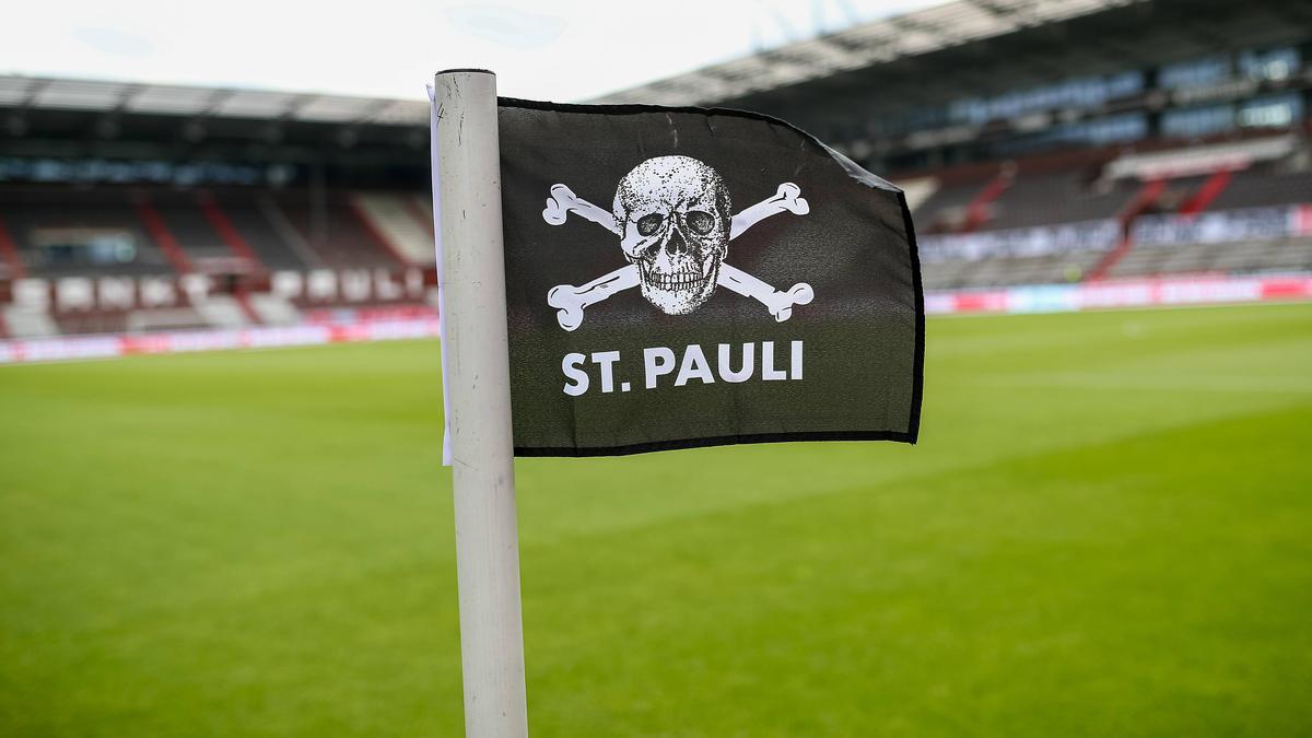 Der FC St. Pauli bekommt einen neuen Co-Trainer