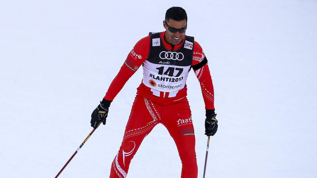 Tonga-Kenia-Co-Die-Exoten-der-Nordischen-Ski-WM
