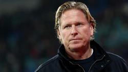 Markus Gisdol erlebte beim 1. FC Köln keinen Start nach Maß