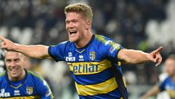 Parma Calcio wieder unter italienischer Kontrolle