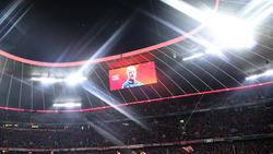 Das Spitzenspiel zwischen dem FC Bayern und RB Leipzig soll planmäßig stattfinden