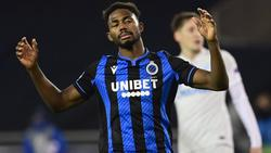 Emmanuel Dennis wechselt wohl zum 1. FC Köln