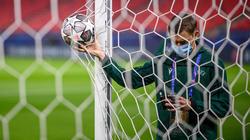 Eine Reform der Champions League steht bevor
