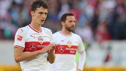 Wechselt Benjamin Pavard vom VfB Stuttgart zum FC Bayern?