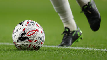 Unmut über den Fußballverband in Macau