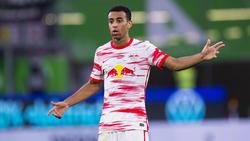 Tyler Adams von RB Leipzig kritisiert den FC Bayern