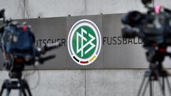 Dem DFB droht einmal mehr ein Skandal